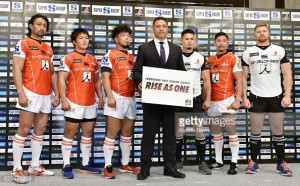 Super Rugby 2017 preview: Africa One Conference
