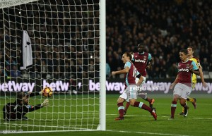 Burnley vs West Ham United Preview: Dyche's men seek mid-table finish