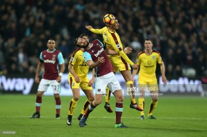 Burnley vs West Ham United pre-match analysis: Aerial duals could prove key between two direct teams