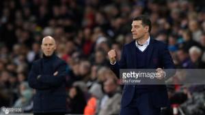 Slaven Bilic: Swansea victory was Hammers' best performance of the season
