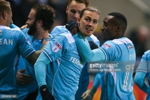 Cardiff City vs Burton Albion Preview: Brewers searching for first win of 2017