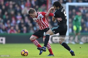 West Bromwich Albion vs Southampton Preview: Two top-half sides battle to be best of the rest