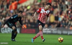 Maya Yoshida urges Southampton team-mates to maintain full concentration in future games