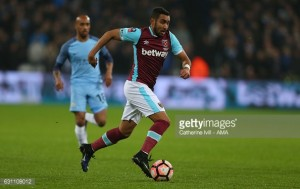 Rio Ferdinand says Dimitri Payet should show respect to West Ham and the club's supporters