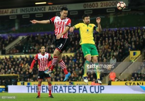 Southampton vs Norwich Preview: Hosts looking to end win drought in FA Cup replay as Arsenal await
