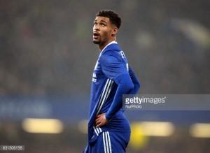 Ruben Loftus-Cheek leaves Chelsea for Crystal Palace on season-long loan deal