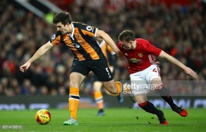 Harry Maguire impressed by new Hull City signings