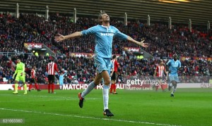 Sunderland 1-3 Stoke City: Black Cats blown away by excellent Stoke performance