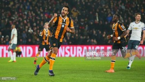 Pre-match analysis: Can Hull keep out top scorers Liverpool?