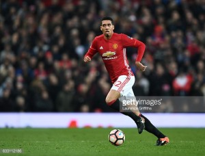 Hostile atmosphere helped Manchester United into Europa League last 16, says Chris Smalling