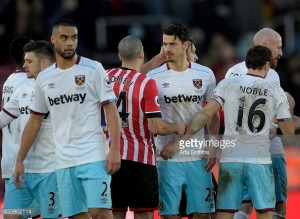 "Jose Fonte praises ""fantastic"" performance on Saints return"