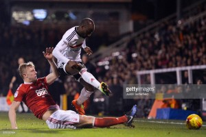 Fulham vs Nottingham Forest Preview: Can the Cottagers continue their recent run of form against new look Reds?