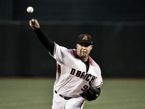Taijuan Walker gets first win as the Arizona Diamondbacks defeat the San Francisco Giants