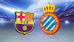 Espanyol - FC Barcelona: algo más que un derbi