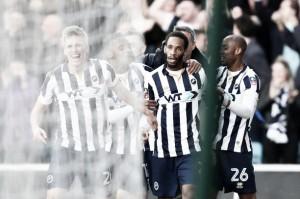 Com gol nos acréscimos, Millwall elimina Leicester na Copa da Inglaterra