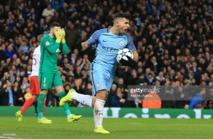 Monaco vs Manchester City Preview: Guardiola looking for European success with new side
