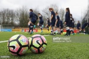 2017-18 WSL 2 season preview: Millwall