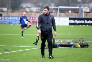 2017-18 WSL 2 season preview: Oxford United