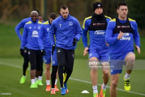 Everton vs Tottenham Hotspur Preview: Blues look for first win at Spurs in eight years
