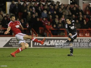 Brentford vs Nottingham Forest Preview: Can Bees bounce back from opening weekend defeat?