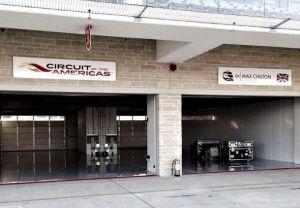 La Firma de F1 VAVEL: se busca competición. Razón: Fórmula Uno