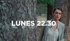 Antena 3 desata la guerra al mover 'Bajo sospecha' y enfrentarla a 'La Voz'