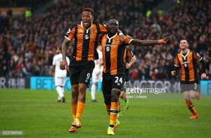 Hull City 2-1 Swansea Analysis: Tigers earn vital three points in quest to avoid the drop