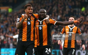 Hull City 2-1 Swansea: Player ratings following a crucial win for the relegation-battling Tigers