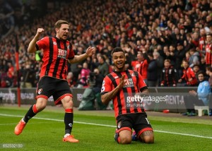 AFC Bournemouth: March review