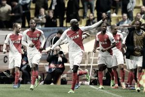 City sucumbe diante do Monaco e Guardiola cai nas oitavas da UCL pela primeira vez