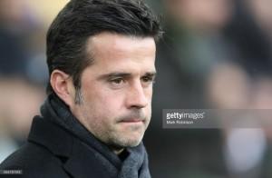 Premier League relegation battle: Who looks set to survive?