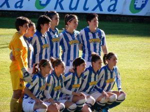 Real Sociedad - Levante: a por la primera victoria del 2014