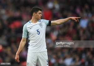 Opinion: Why Burnley must fight to keep Michael Keane