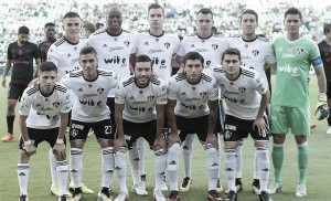 Santos 0-1 Atlas: puntuaciones de Atlas jornada 13 del Apertura 2017