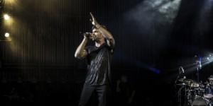 Ricky Martin ofrecerá 12 conciertos en su gira española