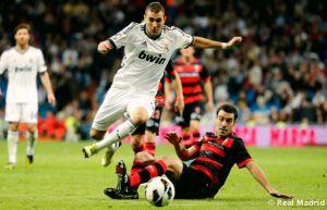 El Real Madrid recibe al Celta de Vigo, un rival con peligro reciente