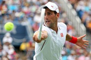 Us Open, Djokovic spegne Murray