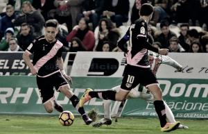 """Álex Moreno: """"Siempre hay que valorar intereses de otros equipos"""""""