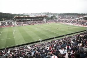 Guía VAVEL Girona FC 2018/19: el crecimiento de Montilivi