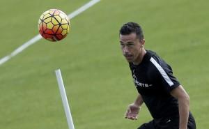 Espinho pone rumbo al Boavista FC