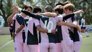 El Sabadell remonta y mira hacia la Copa del Rey