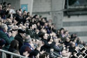 La SD Eibar recompensará a sus socios más fieles