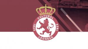La Cultural Leonesa renueva su escudo