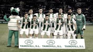 Previa CD Tenerife - Córdoba CF: esto no para