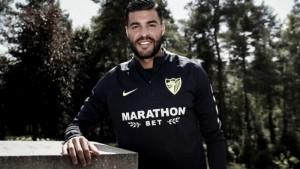 """Miguel Torres: """"Empezar la liga contra el Eibar en casa es positivo"""""""