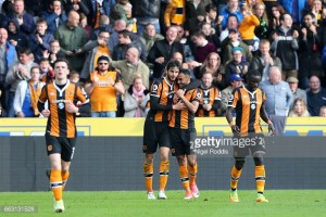 Hull City 2-1 West Ham: Player ratings following an important win for the Tigers