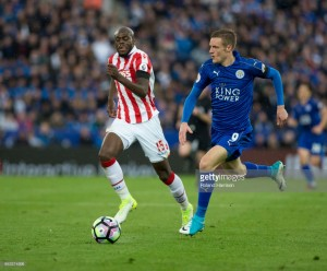 Leicester 2-0 Stoke Analysis: Slow Potters dominated by speedy Foxes
