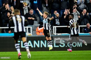 Sheffield Wednesday vs Newcastle United Preview: Benitez's men look for third straight win to boost promotion bid