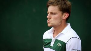 "How far can ""Mr Nice Guy"" David Goffin go?"