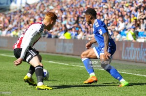 Brentford vs Cardiff City Preview: Bees look to bounce back after London Derby defeat